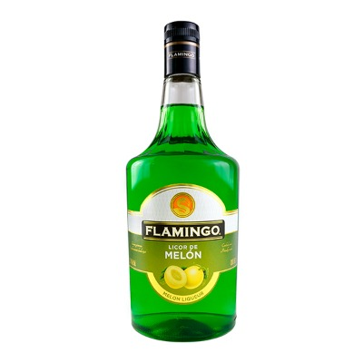 FLAMINGO MELON 1000 ML