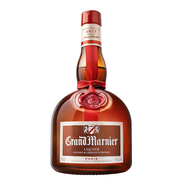 GRAND MARNIER IMP 700 ML
