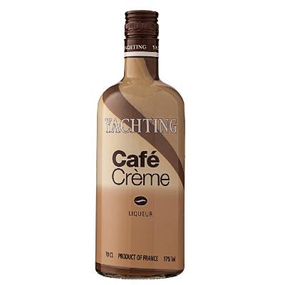 YACHTING COFFEE CREAM 700ML