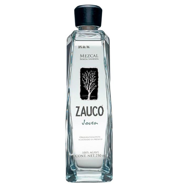 ZAUCO JOVEN 750 ML