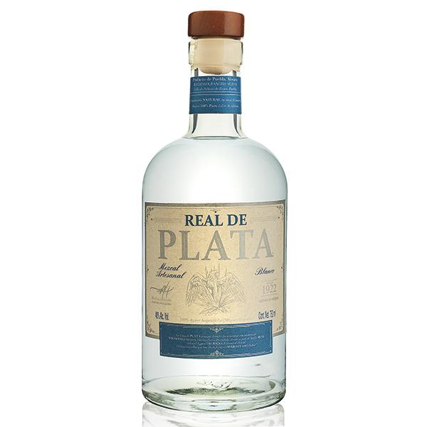 REAL DE PLATA 750 ML