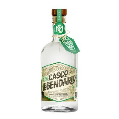 CASCO LEGENDARIO JOVEN 750 ML