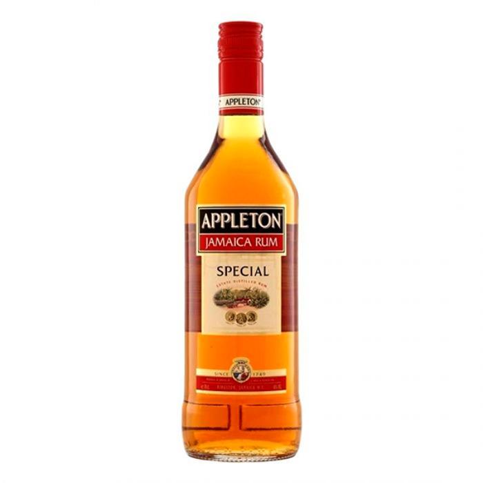 APPLETON SPECIAL 950 ML
