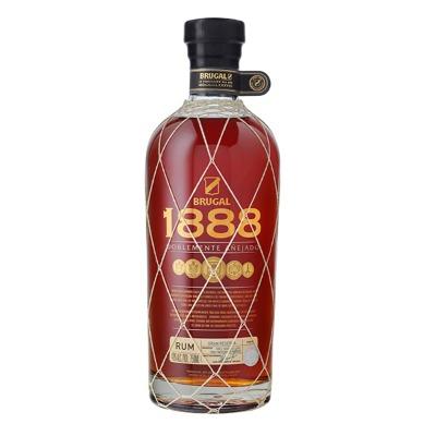 BRUGAL 1888 700 ML