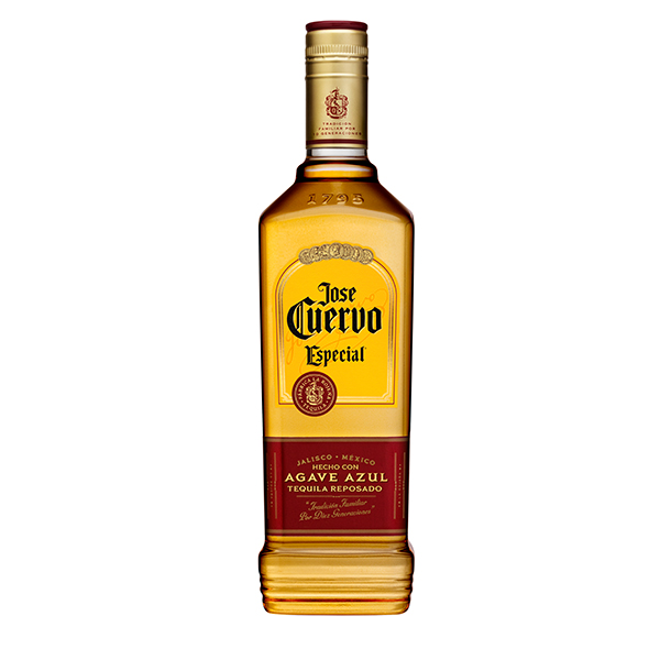 JOSE CUERVO ESPECIAL REPOSADO 990 ML