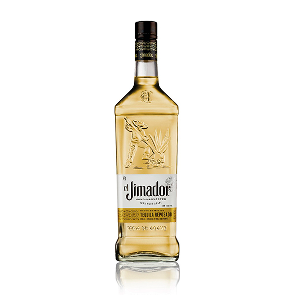 JIMADOR REPOSADO 700 ML