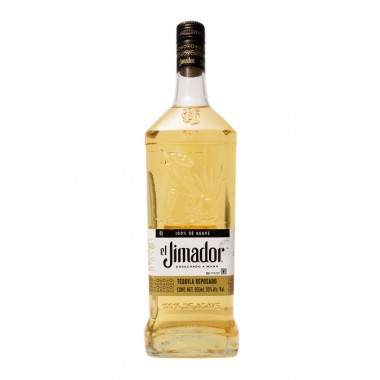 JIMADOR REPOSADO 950 ML