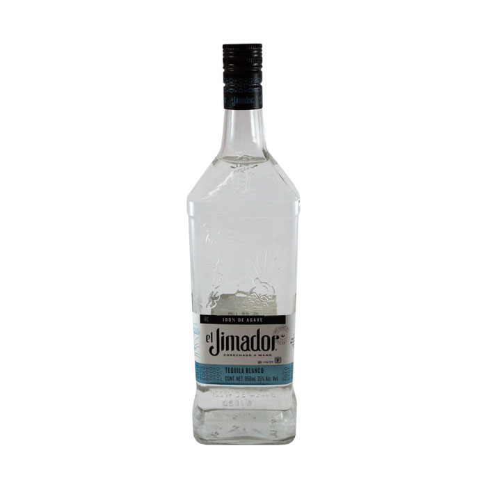 JIMADOR BLANCO 950 ML