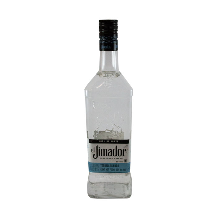 JIMADOR BLANCO 700 ML