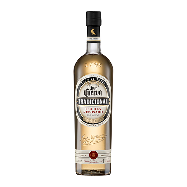 JOSE CUERVO TRADICIONAL REPOSADO 950 ML