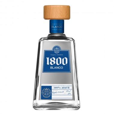 1800 BLANCO 700 ML