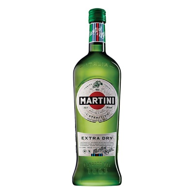 MARTINI BLANCO SECO 750 ML