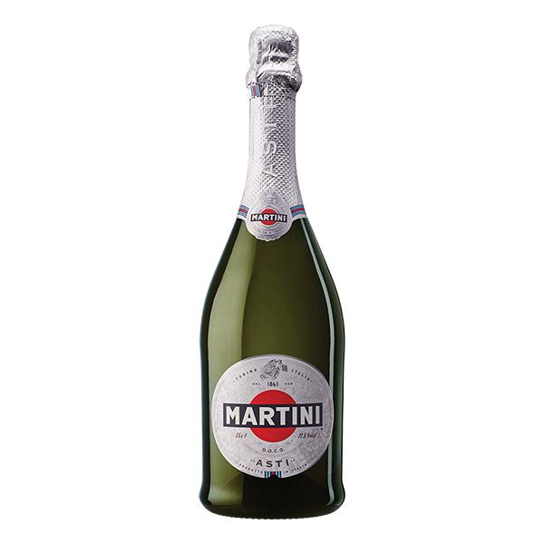 MARTINI ASTI 750 ML