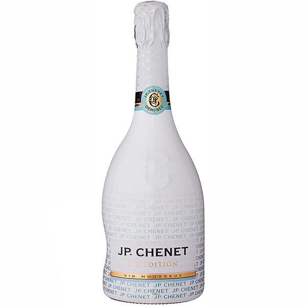JP CHENET ICE 750 ML