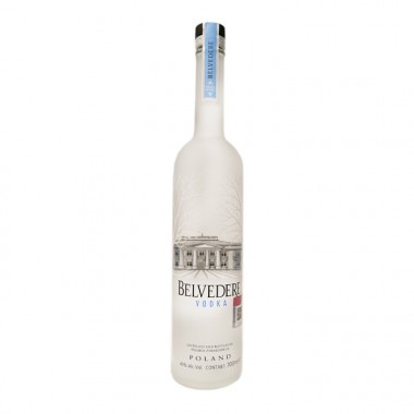 BELVEDERE 700 ML