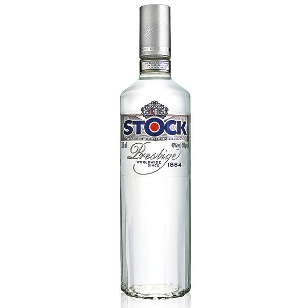STOCK PRESTIGE 700 ML