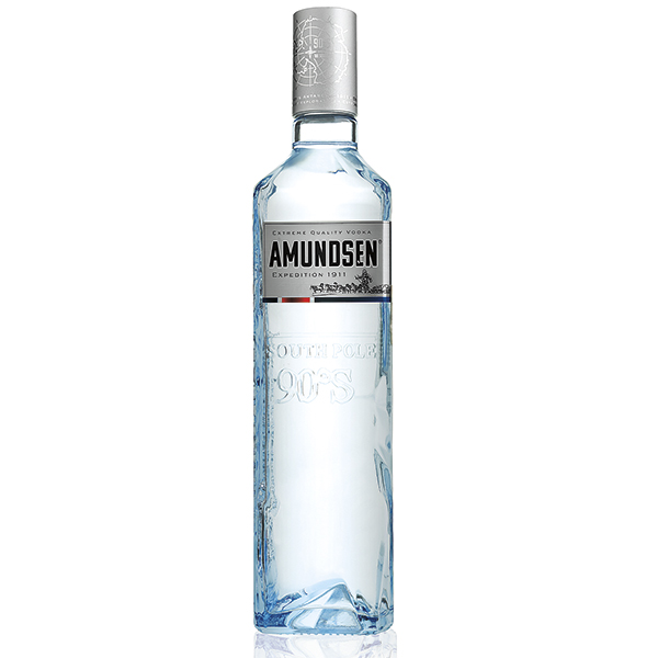 EXPEDITION AMUNDSEN 700 ML