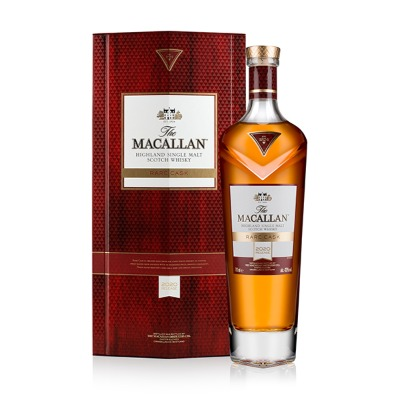 THE MACALLAN RARE CASK 700 ML