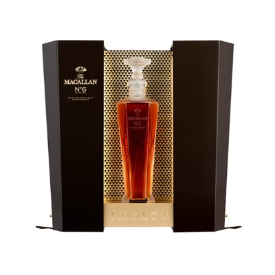 MACALLAN NO. 6 700 ML