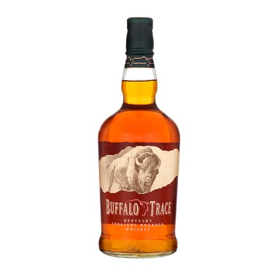 WHISKEY BUFFALO TRACE BOURBON 750 ML