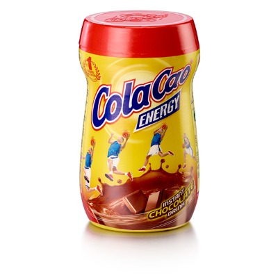 COLACOA ORIGINAL 400 GR