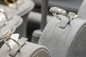 Lab Grown Or Natural Diamonds? The Choice Is Getting Clearer For Consumers And Retailers