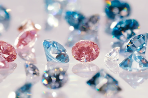 New Report Explores Consumer and Trade Attitudes to Lab-Grown Diamonds