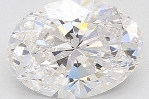 WD Sues 6 Lab-Grown Diamond Companies Over Patents