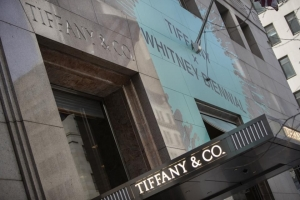Tiffany's New Minded Diamond Policy Ignores All That Luxury Customers Want: A Man-Made Alternative