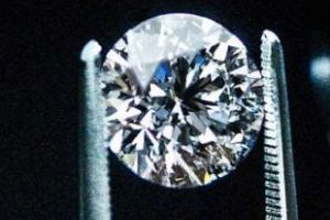 The Case for Lab-Grown Diamonds Ain't Flawless… but It's Pretty Damn Good