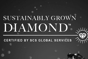 Can Lab-Grown Diamonds Ever Really Be Sustainable?