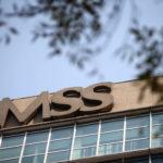 La crisis financiera en el IMSS