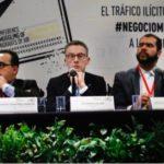 Destaca UNODC que tráfico ilícito de migrantes es un negocio mortal que fortalece delincuencia