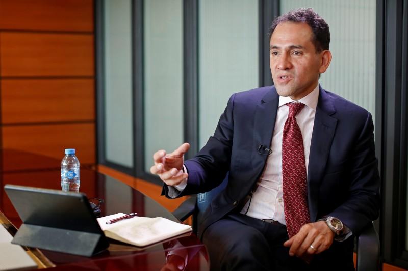 Quién es Arturo Herrera, el nuevo titular de Hacienda? | MVS Noticias