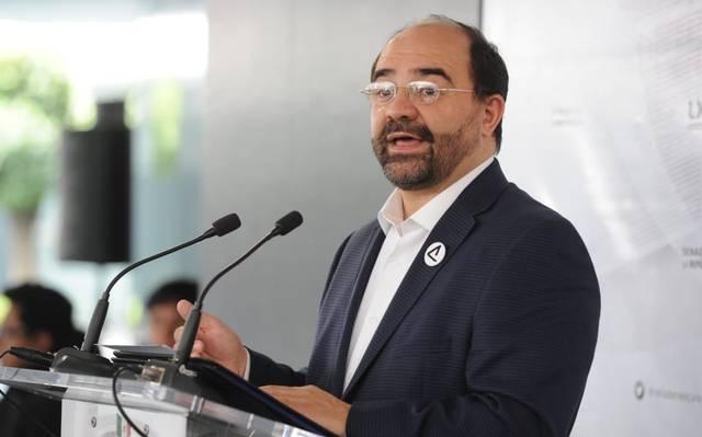 MVS Noticias | Indebida, respuesta de Sheinbaum ante denuncia de mujeres por violencia: Álvarez Icaza | Mesa para Todos