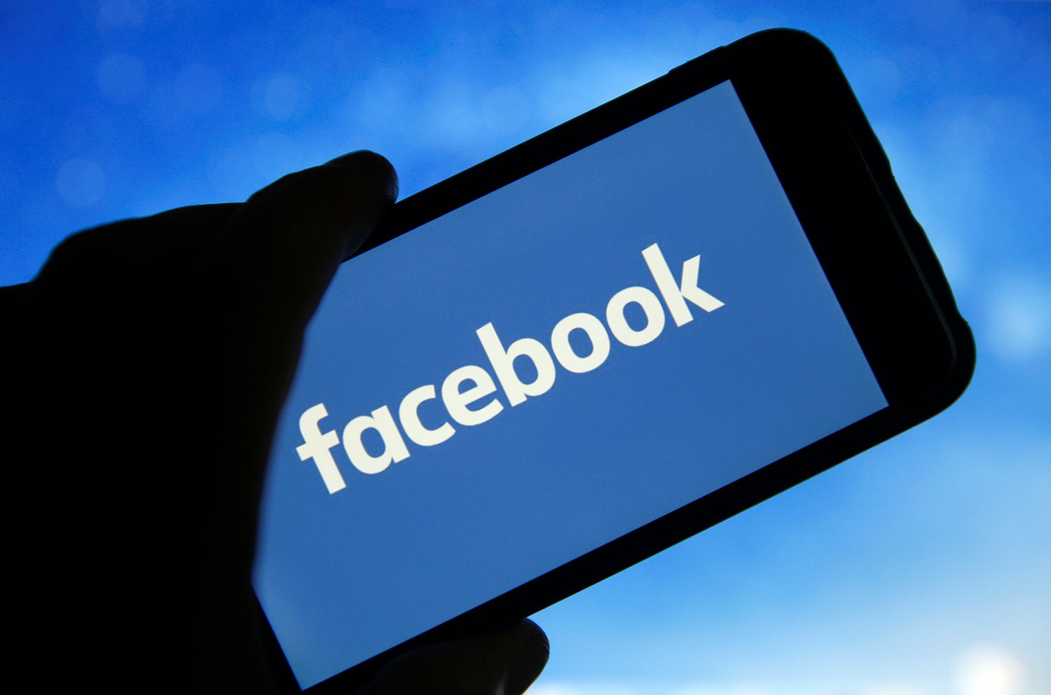 Qué pasaría si dejáramos de usar Facebook posdata-digital-press