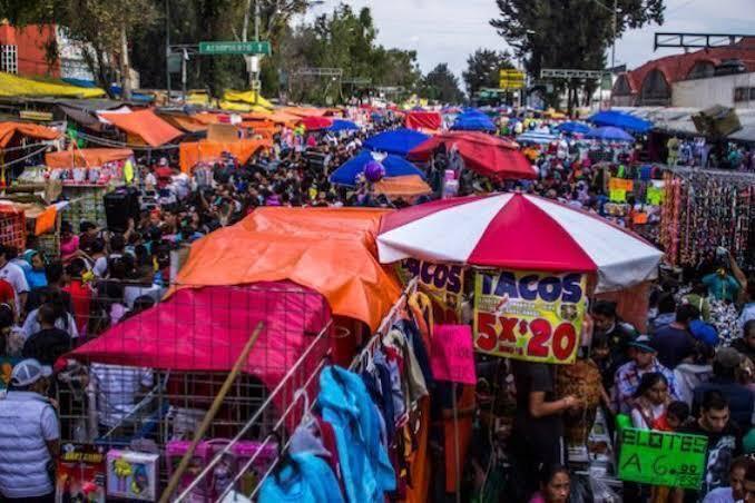 La Unión y su cabecilla 'El Elvis' implicados en imparable ola de ejecuciones de líderes comerciantes - MVS Noticias