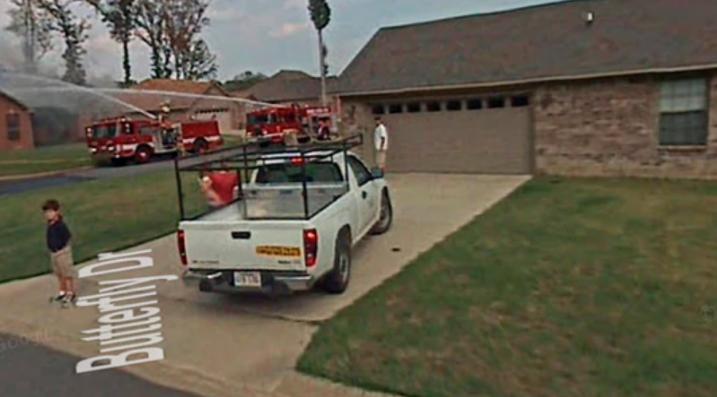 Google Maps te permite editar tu biografía para las reseñas