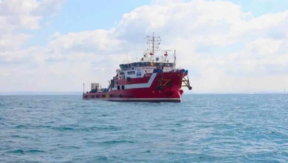 Asaltan embarcación frente al puerto de Ciudad del Carmen - MVS Noticias