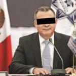 ¿Qué significa la captura de García Luna?