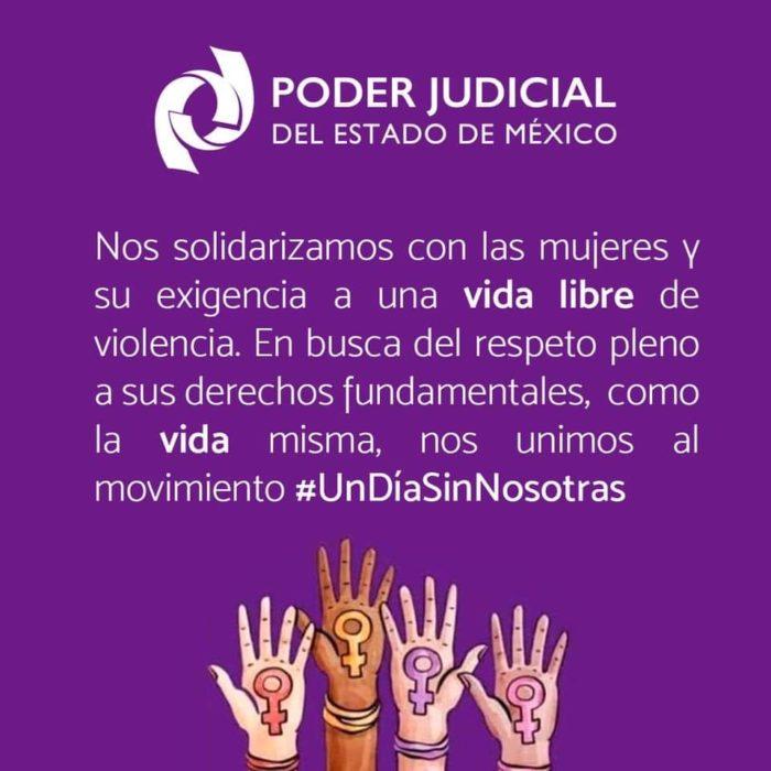 ¿Cuánto costaría el paro nacional #UnDíaSinMujeres a la economía mexicana?
