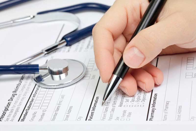 3a3b272f-certificados-medicos