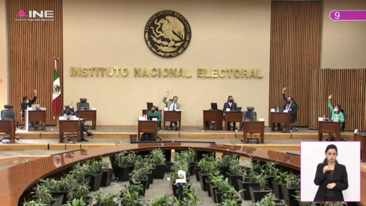 ¡La mafia se une! Concreta PRD alianzas con PRI y PAN para buscar gubernaturas en 2021
