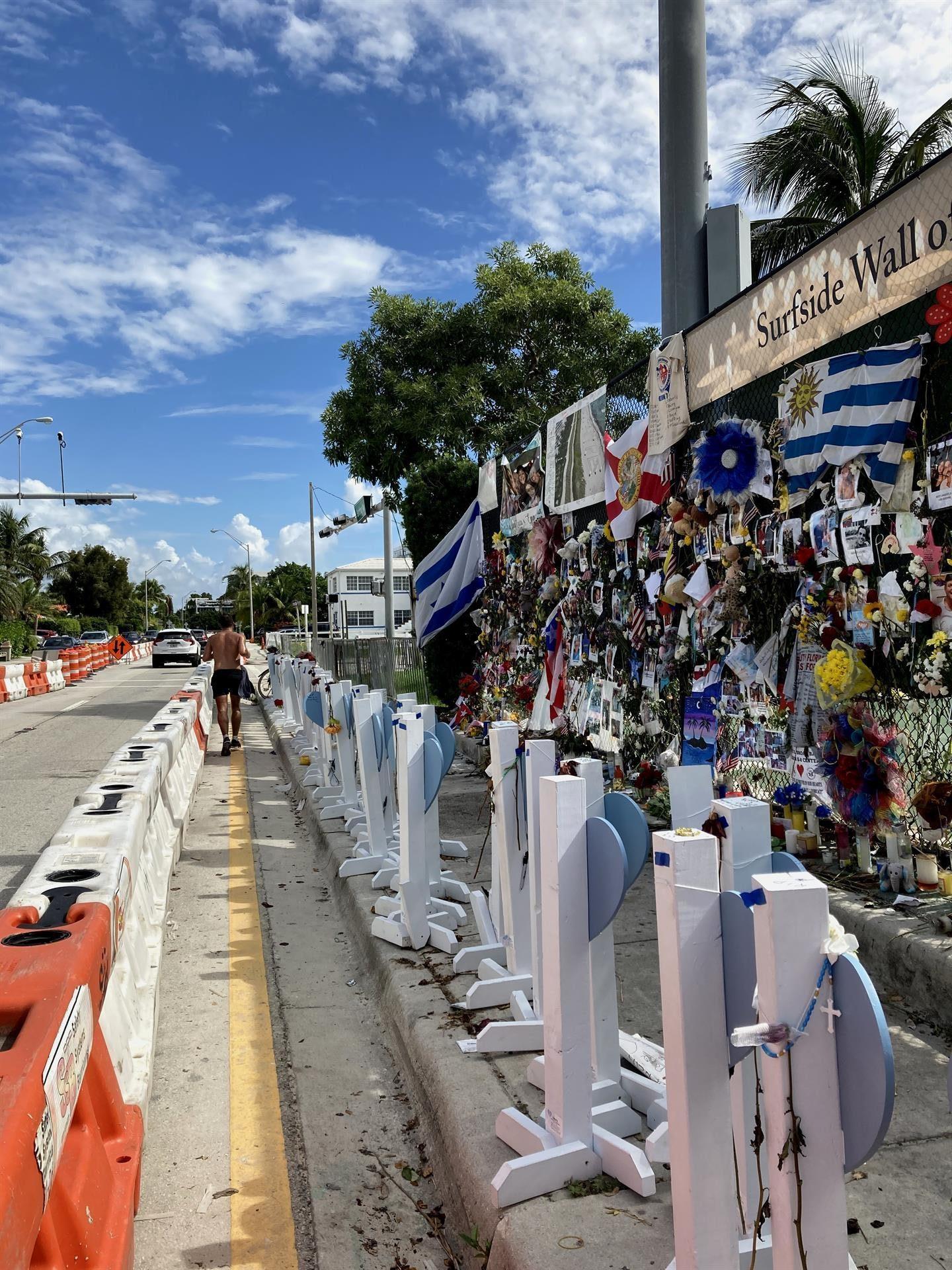 monumento víctimas