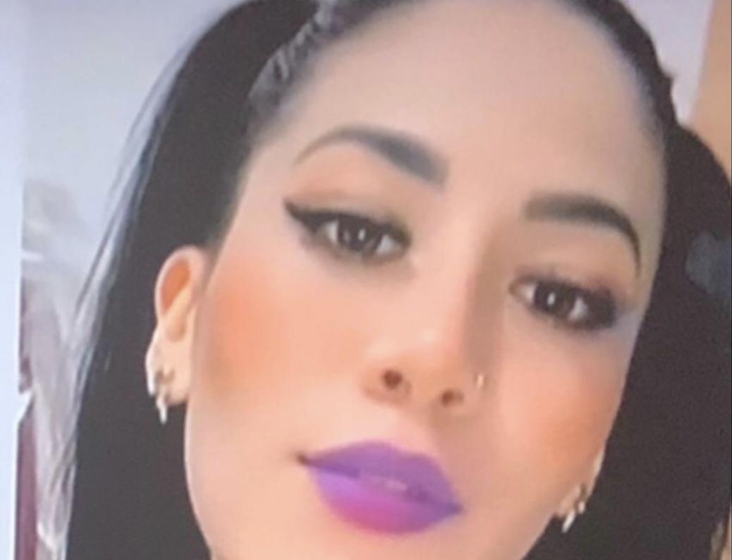 Muere Fernanda Olivares 'Polly', joven atropellada en Iztacalco | MVS  Noticias