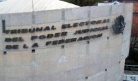 Magistrado del TEPJF propone declarar válida elección en SLP