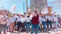 Hermano del 'Canelo' Álvarez gobernará municipio de Jalisco