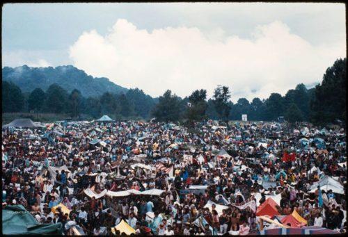 Festival de Avándaro