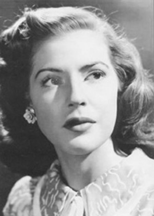 Muerte de Blanca Estela Pavón