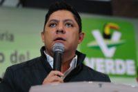 PAN y PRD insisten en que se debe anular la elección de SLP